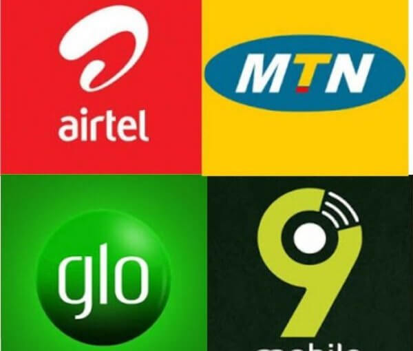 How To Deactivate Do-Not-Disturb (DND) On MTN, Glo, 9mobile And Airtel In Nigeria